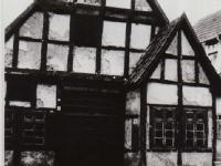 Historie-Huculvi Passage-Abriss